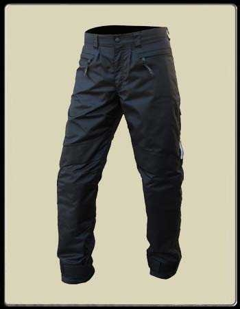 Pantalón para moto SRaggio