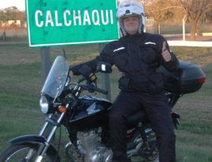 equipo moto sraggio